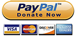 Paypaldonate