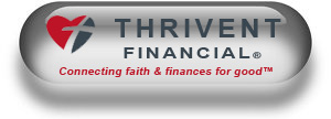 ThriventFinancial